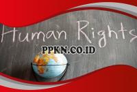 Deklarasi-Universal-Hak-Hak-Asasi-Manusia