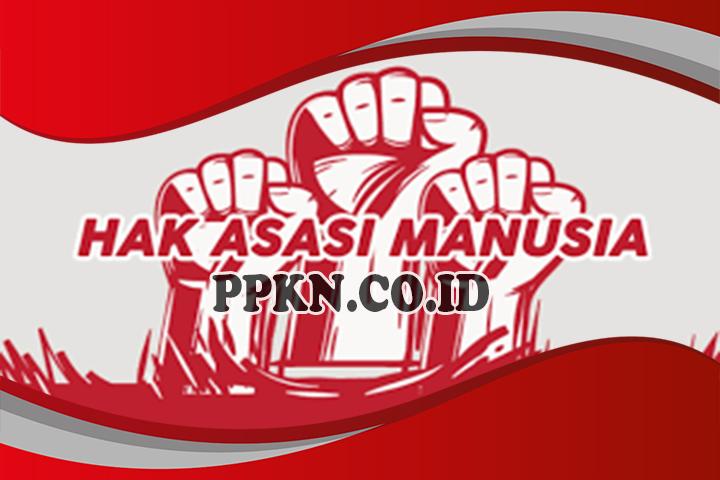 Hakikat-Hak-Asasi-Manusia-(HAM)