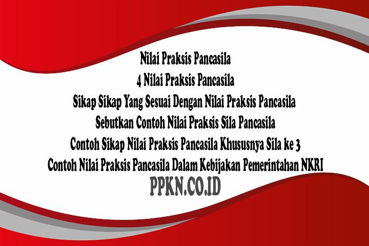 Nilai-Praksis-Pancasila