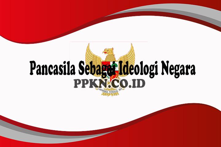 Pancasila-Sebagai-Ideologi-Negara
