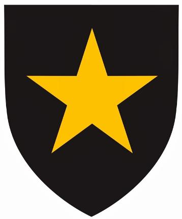 Simbol Pancasila ke 1, 2, 3, 4, 5: Makna, Arti, Jumlah Bulu, dan Urutannya